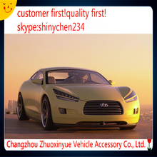 High quality rear crossmember for hyundai elantra car parts with low prices