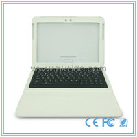 leather case silicone bluetooth keyboard for iPad 2 3 4 bluetooth keyboard,modern style keyboard,keyboard for acer v5-571