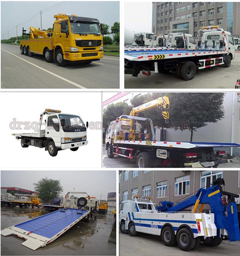 usine prix d panneuse remorque camions vendre heavy duty rotator d panneuse remorquage truck. Black Bedroom Furniture Sets. Home Design Ideas