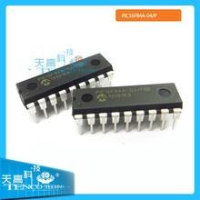 Original New Intergrated Circuit PIC16F84A-04 P