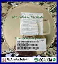 (components price list offer ) Negative voltage regulator LM79L24F