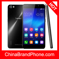 Original Huawei Honor 6 16GB, 5.0 inch Smart Phone Android mobilephone