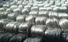 Aluminum scrap,/Aluminum wire scrap/Aluminum wire