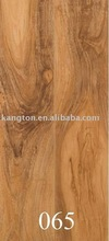 10.3mm high definition laminate flooring