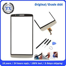 for lg g3 mobile accessories display touch screen
