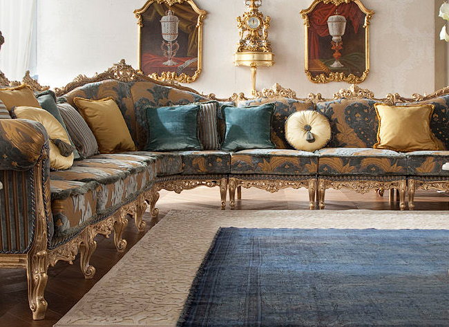 meuble luxe italien cool canap duangle italien meuble maison de luxe with meuble luxe italien. Black Bedroom Furniture Sets. Home Design Ideas