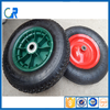 16 inch small pneumatic wheel with competitive price