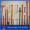 Adjustable Scaffolding Steel Shoring Prop