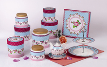 hot sale STLNG02 porcelain ceramic teapot and cup in one set