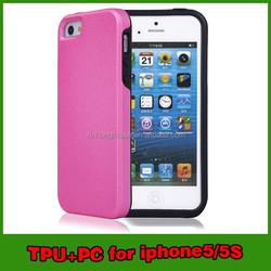 matt case for iphone 5 6 ,matt mobile phone Case Cover