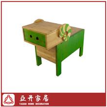Wholesale bamboo tea table, bench, receive ark