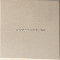 salt and pepper tile hot sell in nigeria beige color 40x40cm nm4402b