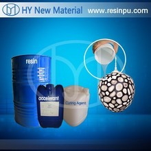 liquid unsaturated polyester resin
