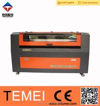 20 mm de espesor cortadora láser de acrílico balsa de corte láser precio de la madera