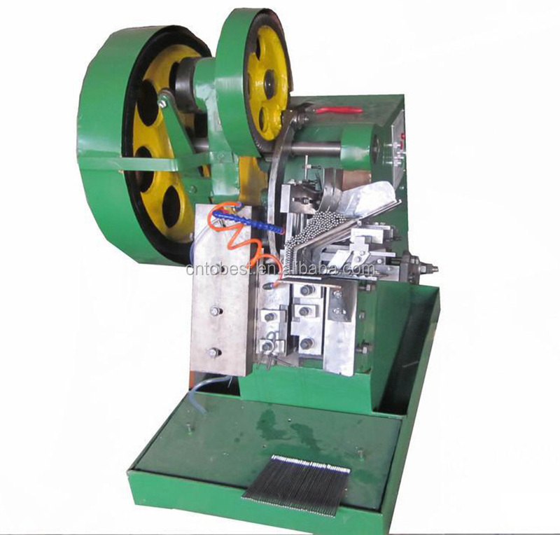 thread rolling machine 02.jpg