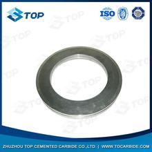 Zhuzhou top supplier carbide roller produce cold-rolled steel for concrete reinforcement