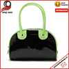 Fashion PVC Tote Cosmetic Bag Hot Popular Travel Cosmetic Bag