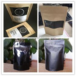 Private Label 14 Day Teatox Morning/Night Tea Blend Gynostemma Pentaphyllum Tea Jiaogulan Tea