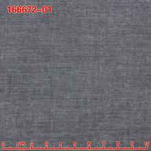 100% cotton fabric, slub, poplin