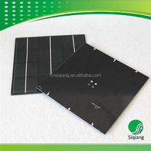 Wholesale products china price per watt monocrystalline silicon solar panel