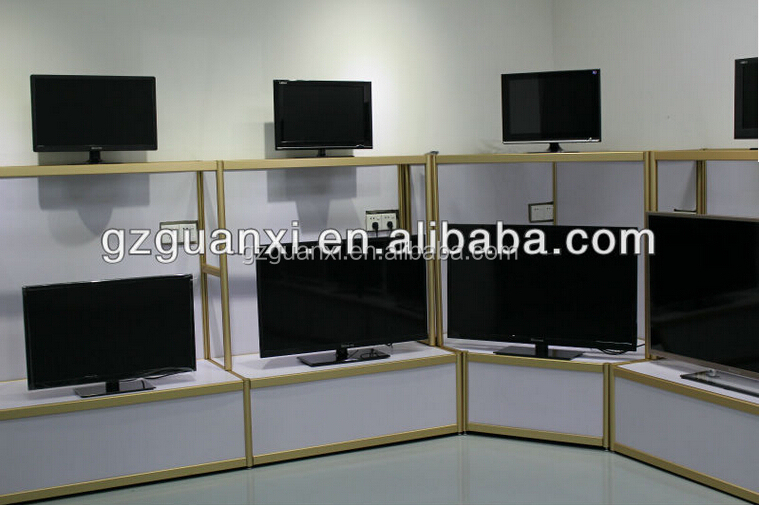 Led Screen Size 58inch Big Screen Size And Led