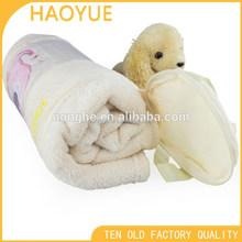 knitting baby blanket cheap cat polar fleece pet blanket super soft flower print polyester blankets