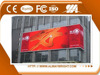 Hd P5 led flex display scree, P5 outdoor electronic advertising led display screen, P5 led commercial advertising display screen