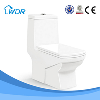 Bathroom ceramic toilet alibaba china sanitary ware