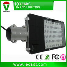 economic 130lm/w led street light ip65 with ce rohs fast shipping