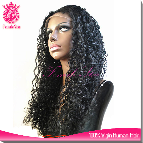 Order hair extensions online south africa indian remy hair order hair extensions online south africa 43 pmusecretfo Image collections