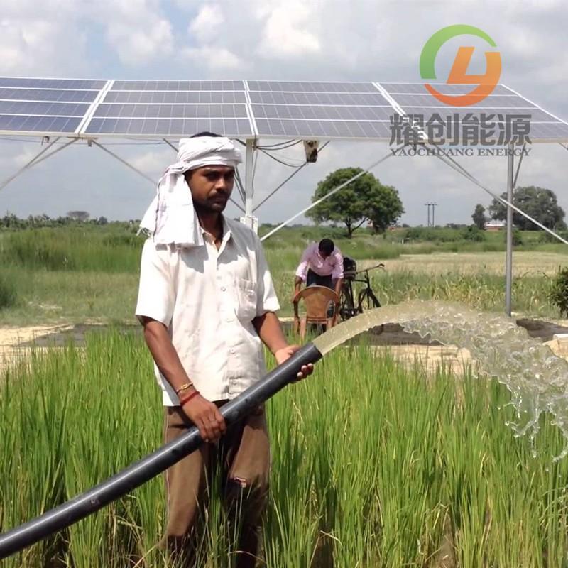 solar water pump system 160.jpg