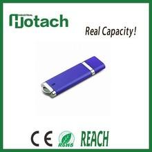 Promotional Gift USB fancy label usb flash drive