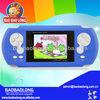 New 16bit Handhed Electronic Game PS Vita