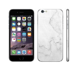 for iphone 6 case,mobile phone skin sticker cover for iphone 6 back case