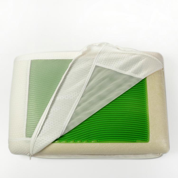 SD741 pillow with gel (7).JPG