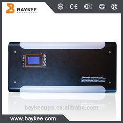 solar charger contain solar inverter inbuilt solar controller