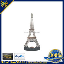 Eiffel Tower antique Bottle openers for sale