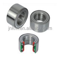 wheel hub bearing/auto bearing/Tensioner Pulley bearing 56TB0602B02 for cars