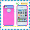 Alibaba Express Cell Phone Case for iPhone 4
