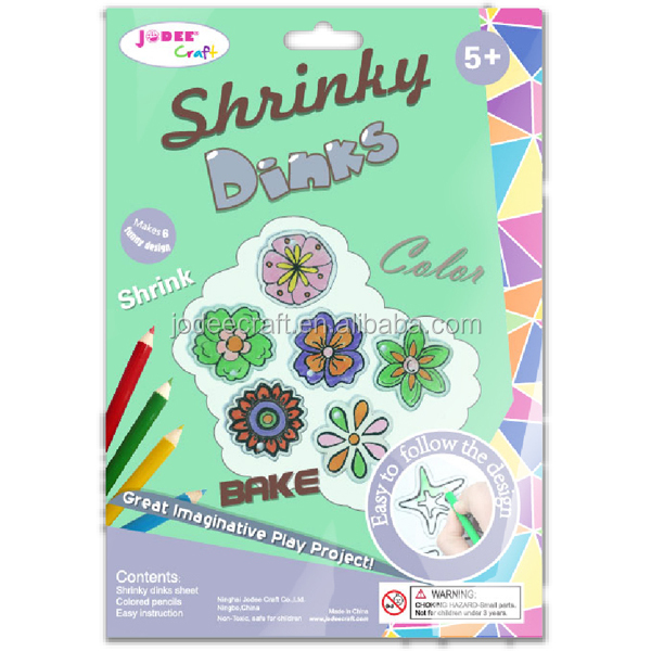 where can you buy shrinky dink paper Shrinky-dink charms tutorial charms are a popular item in artist's alleys they can be used in many ways (key chains, cell phone straps, jewelry) and made from many materials from laminated paper to beautifully embossed metal.