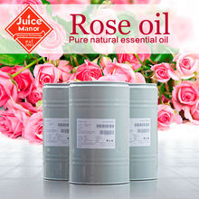 Rose Absolute oil/Pure Rose Absolute Oil/Natural Rose Absolute Oil