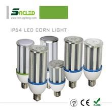 E26/E27 E39/E40 led corn bulbs 27w Replaced 150W incandescent / 60W CFL for outdoors