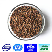 China suppplier Tea seed meal with straw tea seed powder 100% nuture organic fertilizer