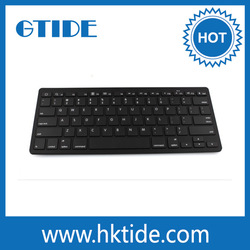 slim bluetooth keyboard for pc made in china ali express china