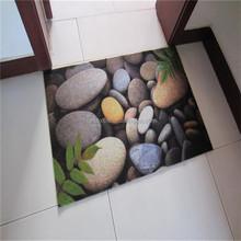 Business logo mat/100% Nylon Material logo mat,kitchen floor mats