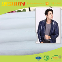 garment padding material for Jacket with Oeko-Tex Standard 100