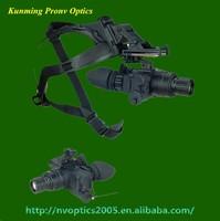 military helmet night vision,night vision googles
