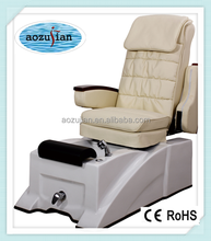 Confortable Pedicure and Manicure chair Fashionable Nail Salon Chair Model:406
