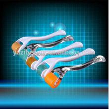 Newest design!!! Korea auto derma pen/auto derma roller microcurrent machine/hotsale derma pen
