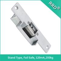 RRD LOCK ES1343 5 year warranty electronic locks for lockers in office